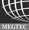 Megtec