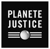 Planète_Justice