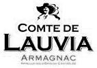comtelauvia